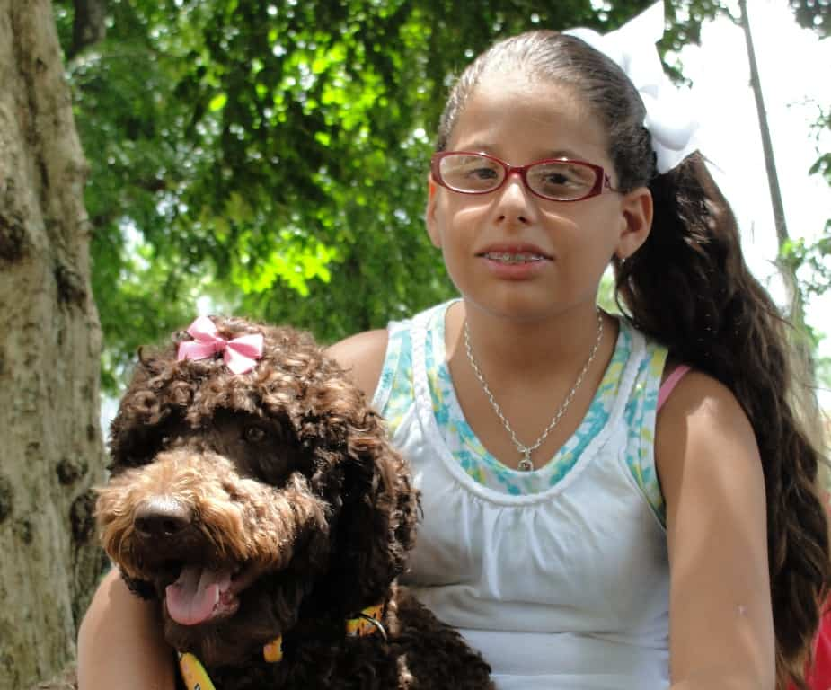 Our services - Autism Service Dogs, Autism Assistance DogsAutism ...