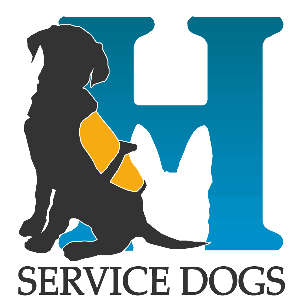 Autism Service Dogs
